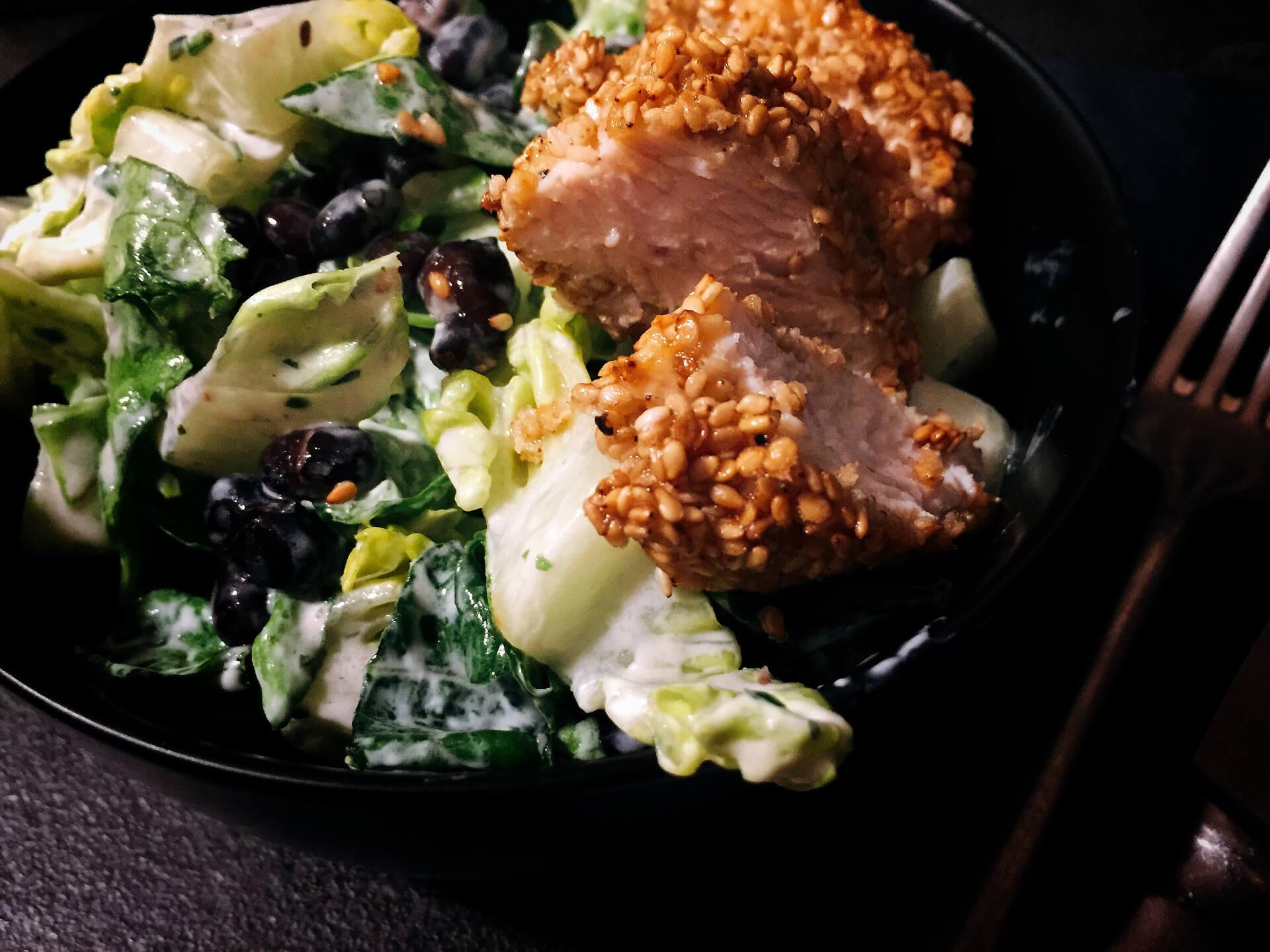 Tolle Fauzia Küche Spaß Huhn Pasta Bilder - Ideen Für Die Küche ...